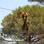 otvorenje-adrenalinskog-parka-u-parku-prirode-vransko-jezero-14