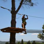 otvorenje-adrenalinskog-parka-u-parku-prirode-vransko-jezero-15