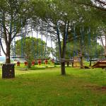 otvorenje-adrenalinskog-parka-u-parku-prirode-vransko-jezero
