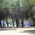 otvorenje-adrenalinskog-parka-u-parku-prirode-vransko-jezero-16
