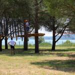 otvorenje-adrenalinskog-parka-u-parku-prirode-vransko-jezero-17