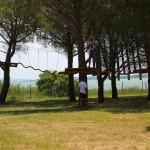 otvorenje-adrenalinskog-parka-u-parku-prirode-vransko-jezero-20