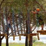 otvorenje-adrenalinskog-parka-u-parku-prirode-vransko-jezero-21