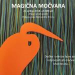 otvorenje-izlozbe-magicna-mocvara-01