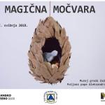otvorenje-izlozbe-magicna-mocvara-03