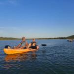 park-prirode-vransko-jezero-vas-u-listopadu-casti-besplatnim-edukativnim-programima-03