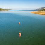 park-prirode-vransko-jezero-vas-u-listopadu-casti-besplatnim-edukativnim-programima-05
