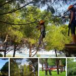 park-prirode-vransko-jezero-vas-u-listopadu-casti-besplatnim-edukativnim-programima-06