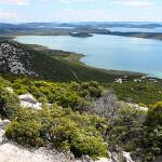 park-prirode-vransko-jezero-vas-u-listopadu-casti-besplatnim-edukativnim-programima