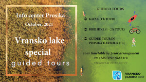Bike _hike_kayak__listopad