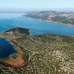park_prirode_vransko_jezero_na_total_croatia
