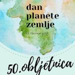 pedeseta-obljetnica-dana-planeta-zemlje-cuvajuci-nju-cuvamo-sebe