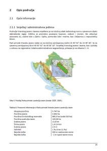 Plan upravljanja... .pdf