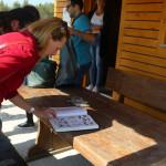 posjetiteljski-i-edukativni-program-01