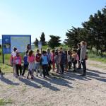 posjetiteljski-i-edukativni-program-06