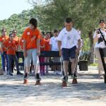posjetiteljski-i-edukativni-program-07