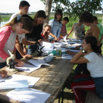 posjetiteljski-i-edukativni-program-11