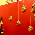 postavljena-izlozba-u-muzeju-grada-zadra-04