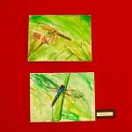 postavljena-izlozba-u-muzeju-grada-zadra-07