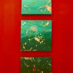 postavljena-izlozba-u-muzeju-grada-zadra-08