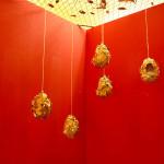 postavljena-izlozba-u-muzeju-grada-zadra-09