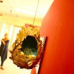 postavljena-izlozba-u-muzeju-grada-zadra-14