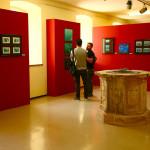 postavljena-izlozba-u-muzeju-grada-zadra-15