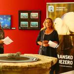 postavljena-izlozba-u-muzeju-grada-zadra