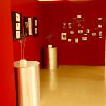 postavljena-izlozba-u-muzeju-grada-zadra-16