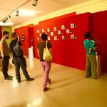 postavljena-izlozba-u-muzeju-grada-zadra-17