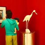 postavljena-izlozba-u-muzeju-grada-zadra-18