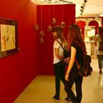 postavljena-izlozba-u-muzeju-grada-zadra-19