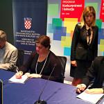 potpisan-ugovor-o-dodjeli-bespovratnih-eu-sredstava-za-projekt-biosfera-02