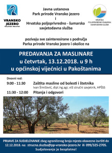 poziv-na-predavanja-za-maslinare-13-prosinca-2018-u-opcinskoj-vijecnici-u-pakostanima-01