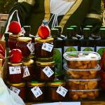 poziv-za-javno-prikupljanje-ponuda-za-prodaju-vlastitih-poljoprivrednih-proizvoda-01