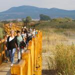 pp-vransko-jezero-trazi-studente-iili-ucenike-za-sezonu-2018