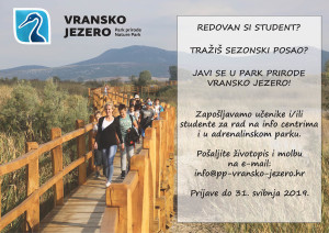 plakat_studenti