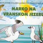 predstavljanje-edukativnih-slikovnica-u-gradskoj-knjiznici-juraj-sizgoric-u-sibeniku-06