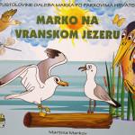 predstavljanje-edukativnih-slikovnica-u-gradskoj-knjiznici-juraj-sizgoric-u-sibeniku-07