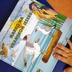 predstavljanje-edukativnih-slikovnica-u-gradskoj-knjiznici-juraj-sizgoric-u-sibeniku-09