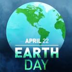 prijedlog-aktivnosti-za-male-i-velike-na-dan-planeta-zemlje