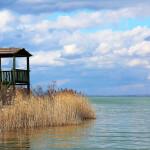 prilika-za-poseban-vikend-na-vranskom-jezeru-02