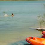 prilika-za-poseban-vikend-na-vranskom-jezeru-05