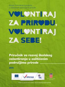 prirucnik-volontiraj-za-prirodu-volontiraj-za-sebe-02