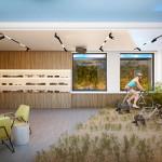 projekt-biosfera-predstavljen-na-danima-eu-fondova