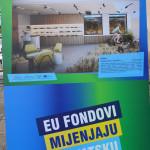 projekt-biosfera-predstavljen-na-danima-eu-fondova_01