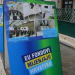 projekt-biosfera-predstavljen-na-danima-eu-fondova_02