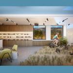 projekt-biosfera-predstavljen-na-danima-eu-fondova_04