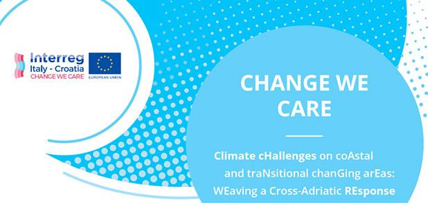 projekt-change-we-care-vijesti-o-znanju-logi