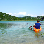 projekt-revitalizacija-i-povezivanje-atrakcija-parka-prirode-vransko-jezero-obogacuje-ponudu-i-sadrzaj-parka-prirode-vransko-jezero-01